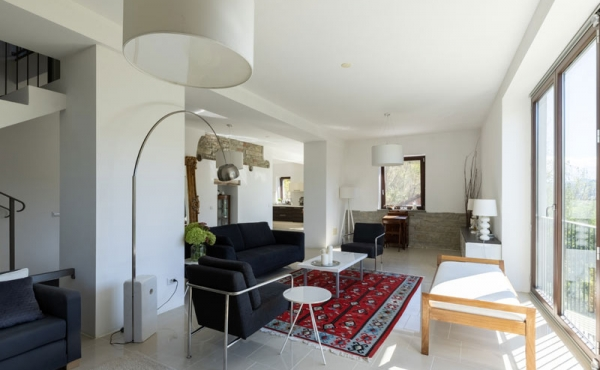 villa vendita langhe (100)