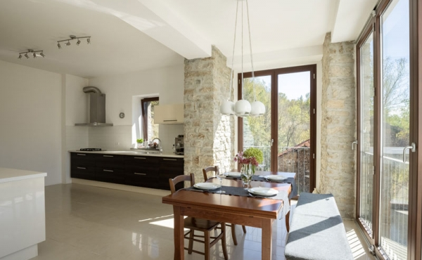 villa vendita langhe (107)