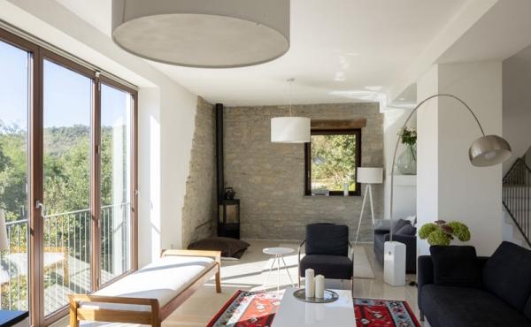 villa vendita langhe (118)