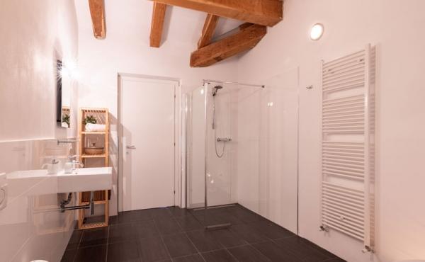 villa vendita langhe (12)