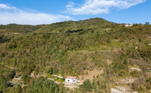 villa vendita langhe (134)