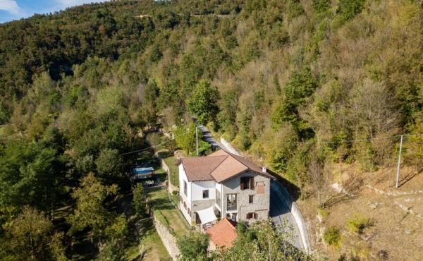 villa vendita langhe (136)