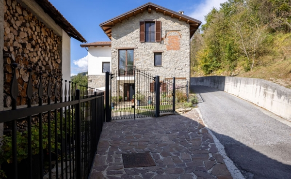 villa vendita langhe (41)
