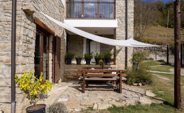 villa vendita langhe (45)