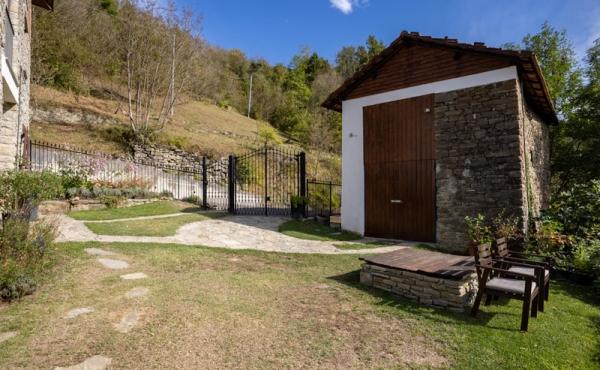 villa vendita langhe (46)