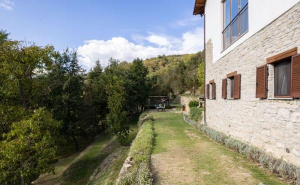 villa vendita langhe (49)