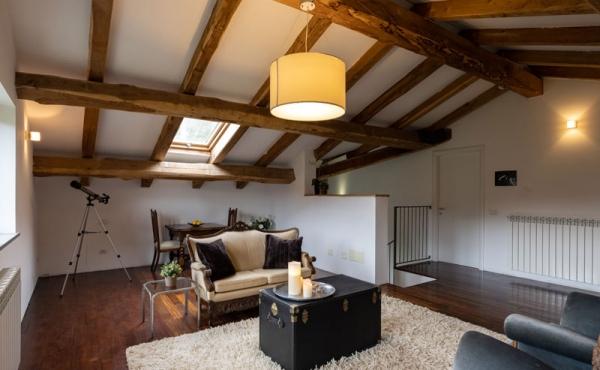 villa vendita langhe (5)