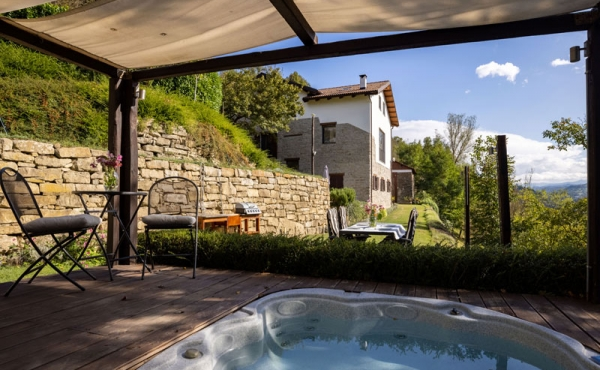 villa vendita langhe (58)