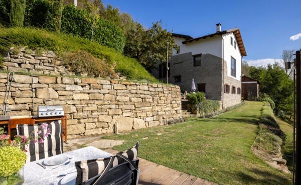 villa vendita langhe (60)