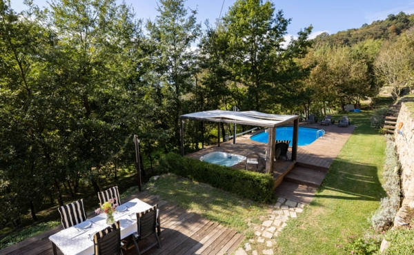 villa vendita langhe (62)