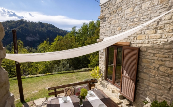 villa vendita langhe (63)