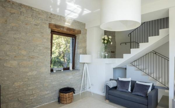 villa vendita langhe (99)
