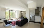 villa vendita langhe (102)