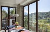 villa vendita langhe (120)