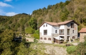 villa vendita langhe (132)