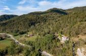 villa vendita langhe (133)