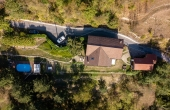 villa vendita langhe (137)