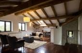 villa vendita langhe (2)