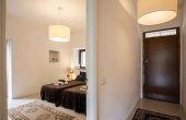 villa vendita langhe (30)