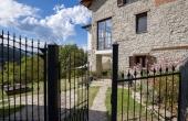 villa vendita langhe (38)