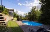 villa vendita langhe (57)