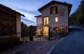 villa vendita langhe (77)