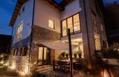 villa vendita langhe (83)