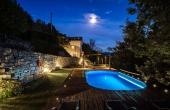 villa vendita langhe (84)