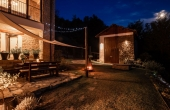 villa vendita langhe (90)