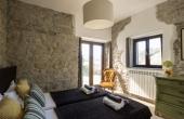 villa vendita langhe (91)