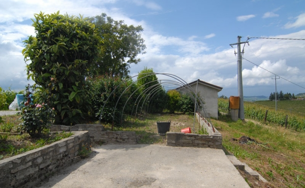 Casa-panoramica-Monforte-d\\\'Alba-(17)