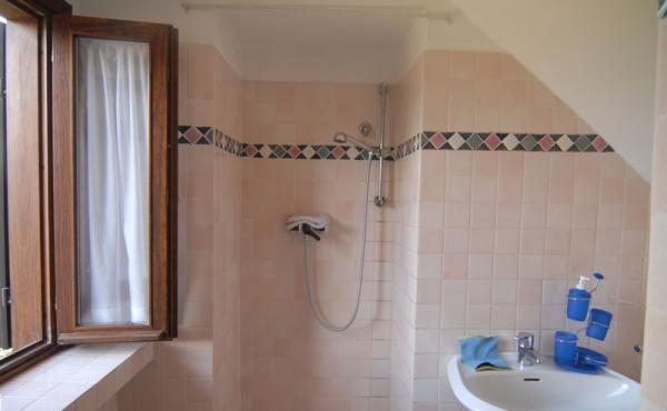 Casa-panoramica-Monforte-d\\\'Alba-(2)