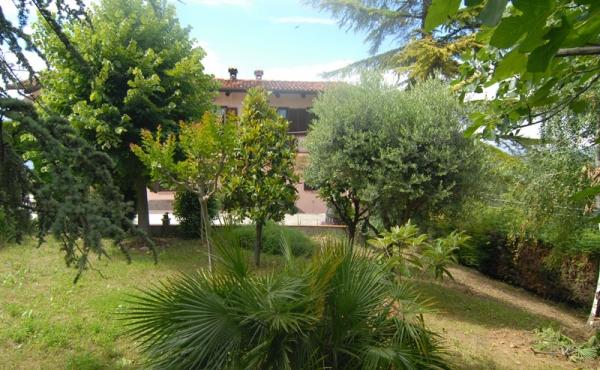 Casa-panoramica-Monforte-d\\\'Alba-(23)