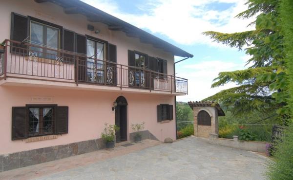 Casa-panoramica-Monforte-d\\\'Alba-(28)