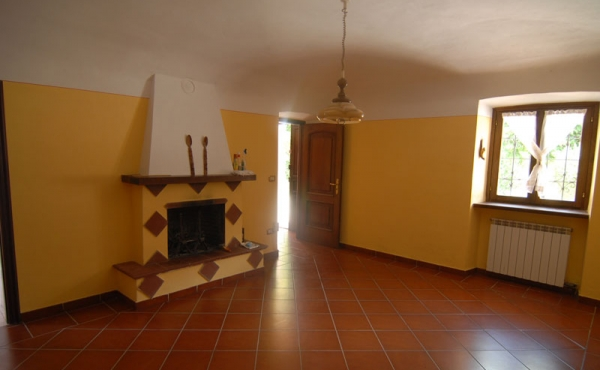 Casa-panoramica-Monforte-d\\\'Alba-(3)