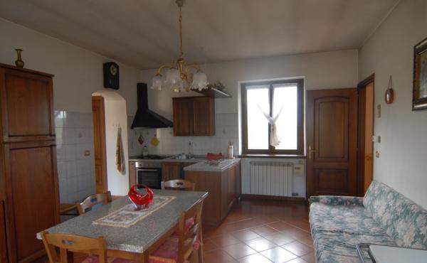 Casa-panoramica-Monforte-d\\\'Alba-(31)