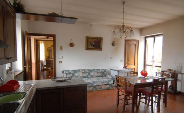 Casa-panoramica-Monforte-d\\\'Alba-(32)