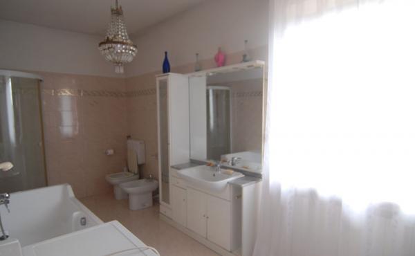 Casa-panoramica-Monforte-d\\\'Alba-(39)