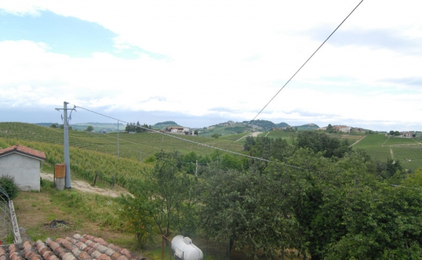 Casa-panoramica-Monforte-d\\\'Alba-(42)