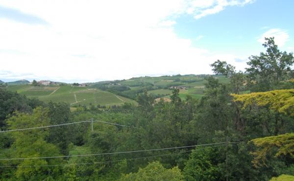Casa-panoramica-Monforte-d\\\'Alba-(46)