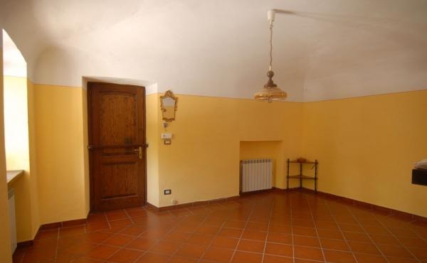Casa-panoramica-Monforte-d\\\'Alba-(5)
