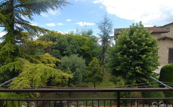 Casa-panoramica-Monforte-d\\\'Alba-(50)