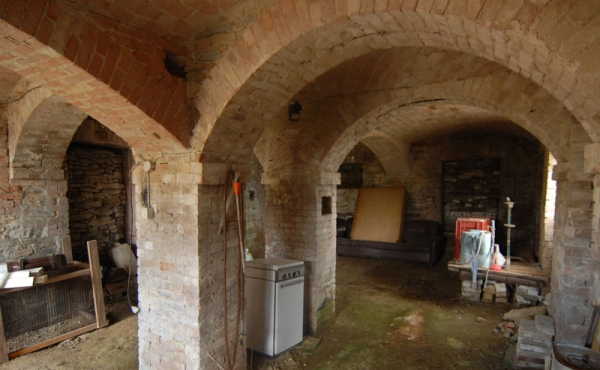 Casa-panoramica-Monforte-d\\\'Alba-(53)
