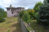 Casa-panoramica-Monforte-d\\\'Alba-(18)