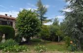 Casa-panoramica-Monforte-d\\\'Alba-(20)