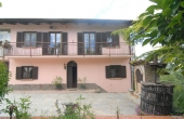 Casa-panoramica-Monforte-d\\\'Alba-(27)