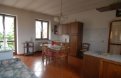 Casa-panoramica-Monforte-d\\\'Alba-(29)
