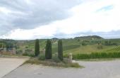 Casa-panoramica-Monforte-d\\\'Alba-(35)