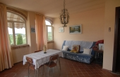 Casa-panoramica-Monforte-d\\\'Alba-(37)