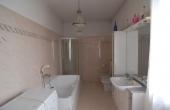 Casa-panoramica-Monforte-d\\\'Alba-(38)